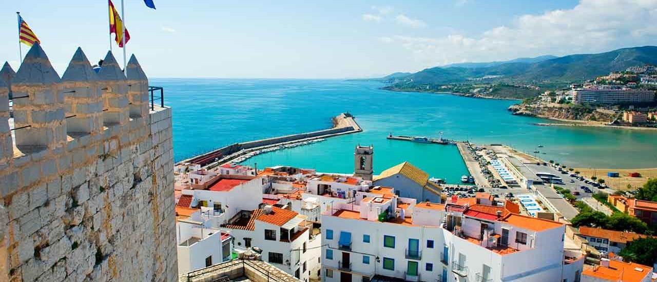Bahenní a solné lázně u moře léčba kloubů, plic a kůže léčebný pobyt v nejzdravější oblasti v Evropě.
